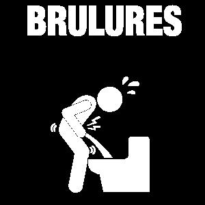 brulures1