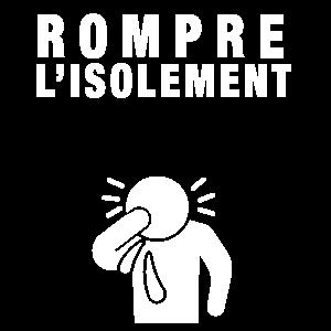isolement1