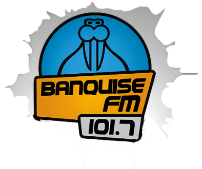 Interview BANQUISE FM