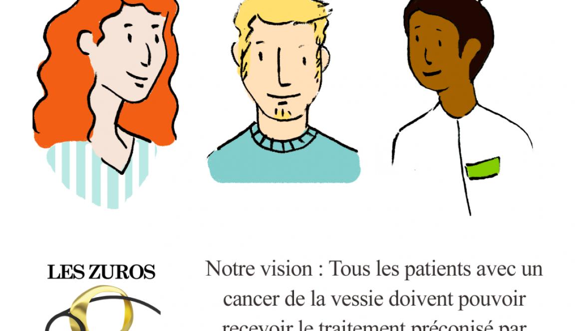 Pénuries de Médicaments et Cancer de la Vessie #JourneeMondialeContreLeCancer